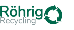 Röhrig Recycling
